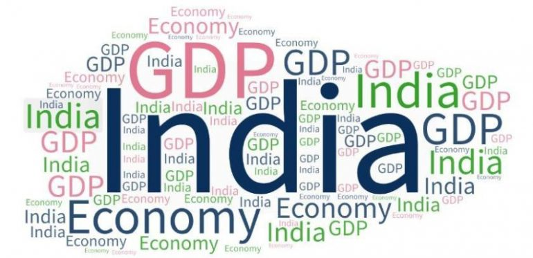 India-GDP-770x373