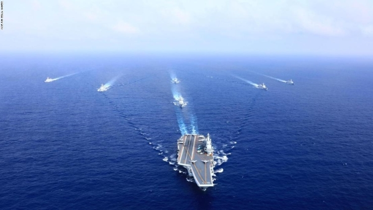 as-us-and-china-spar-rest-of-asia-risks-being-stuck-in-the-middle__846641_