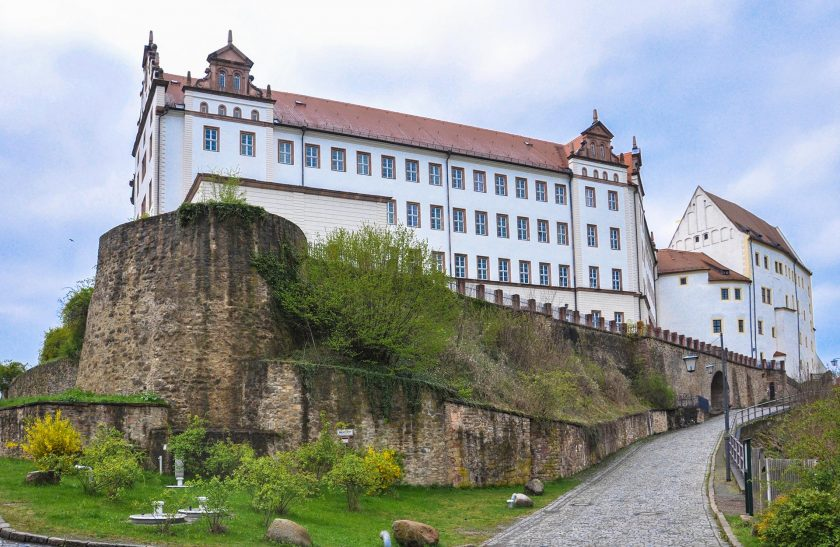 liberation-route-germany-colditz-castle-shutterstock_1065535280_1920x1250-840x547